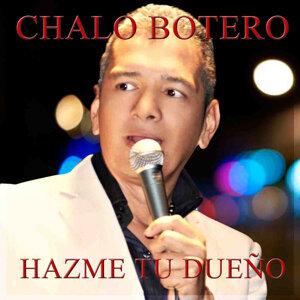 Chalo Botero 歌手頭像