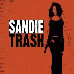 Sandie Trash 歌手頭像