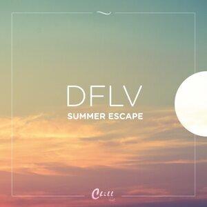 Dflv 歌手頭像