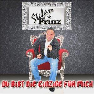 Stefan Prinz 歌手頭像