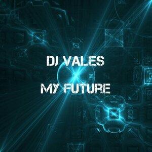 DJ Vales 歌手頭像