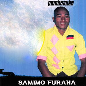 Samimo Furaha 歌手頭像