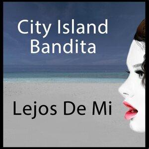 City Island Bandita 歌手頭像