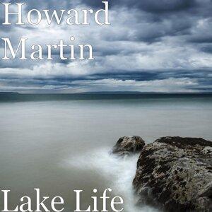 Howard Martin 歌手頭像