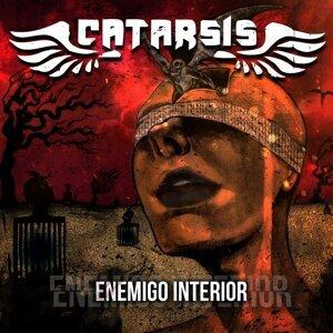Catarsis 歌手頭像