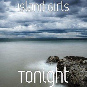 Island Girls 歌手頭像