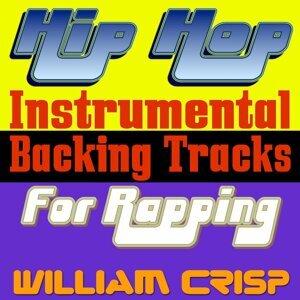 William Crisp 歌手頭像