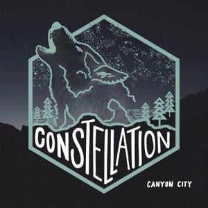 Canyon City 歌手頭像