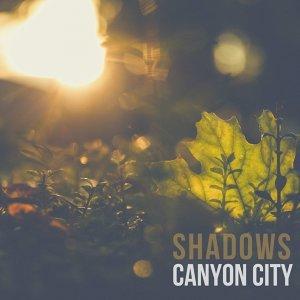 Canyon City Artist photo