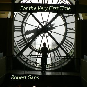 Robert Gans 歌手頭像