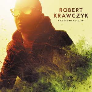 Robert Krawczyk