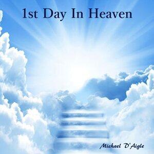 Michael D'aigle 歌手頭像
