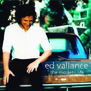 Ed Vallance