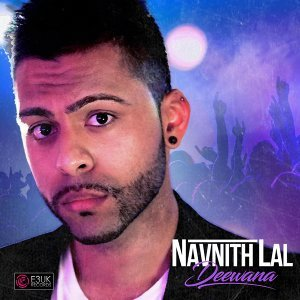 Navnith Lal 歌手頭像