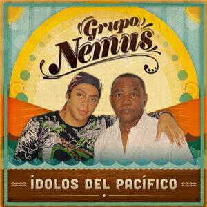 Grupo Nemus 歌手頭像