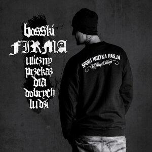 Bosski Firma 歌手頭像