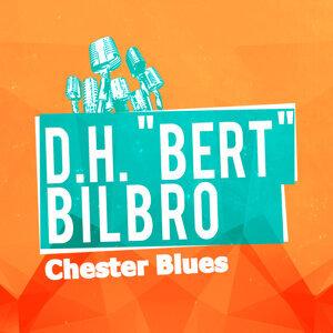 "D.H. ""Bert"" Bilbro 歌手頭像"