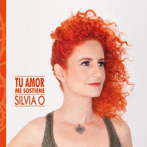 Silvia O