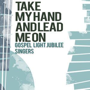 Gospel Light Jubilee Singers