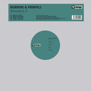 Burrini & Pompili