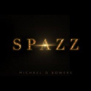 Michael D. Bowers 歌手頭像