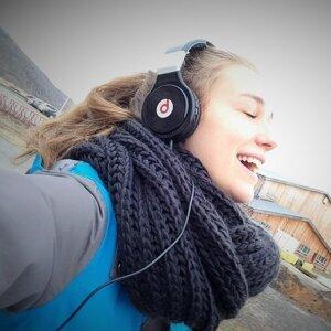 Olesya 歌手頭像