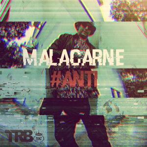 Malacarne 歌手頭像