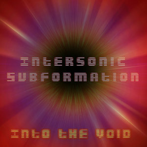 Intersonic Subformation 歌手頭像
