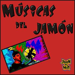 Jamón del Mar 歌手頭像