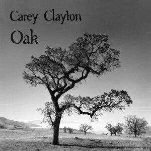 Carey Clayton 歌手頭像