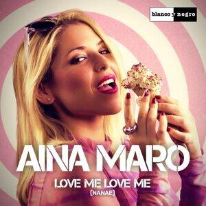 Aina Maro