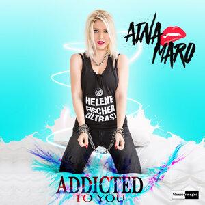 Aina Maro 歌手頭像
