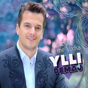 Ylli Demaj 歌手頭像