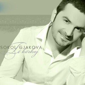 Sokol Gjakova 歌手頭像