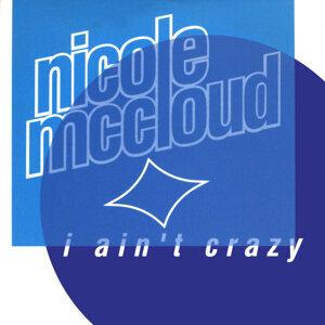 Nicole McCloud 歌手頭像
