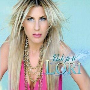 Lori 歌手頭像