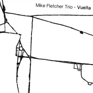 Mike Fletcher Trio 歌手頭像