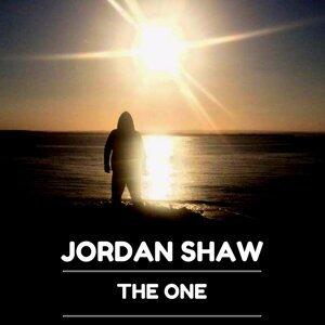 Jordan Shaw 歌手頭像