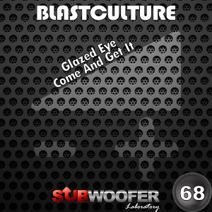 Blastculture