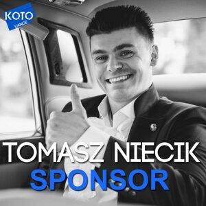 Tomasz Niecik 歌手頭像