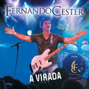 Fernando Cester 歌手頭像