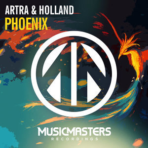 Artra & Holland