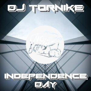 DJ Tornike 歌手頭像