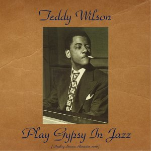 Teddy Wilson and His Trio 歌手頭像