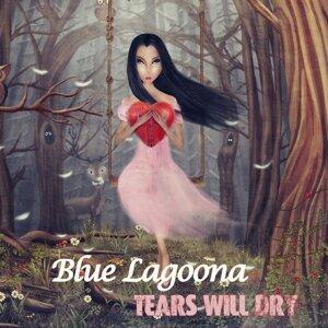 Blue Lagoona 歌手頭像
