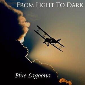 Blue Lagoona