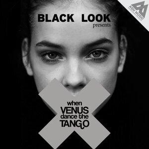 Black Look 歌手頭像