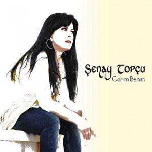 Şenay Topçu 歌手頭像