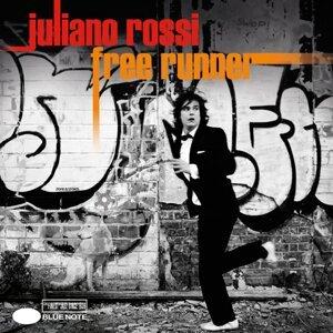 Juliano Rossi 歌手頭像