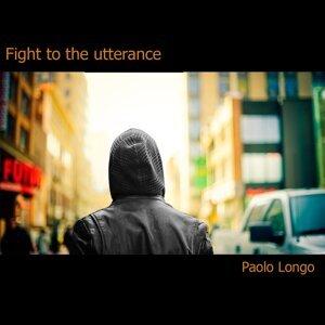 Paolo Longo 歌手頭像